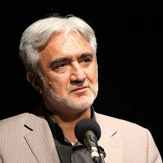 دکتر سید مرتضی موسویان