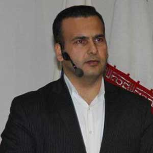 دکتر محمد ناطق