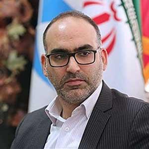 محمد حسین سجادی نیری
