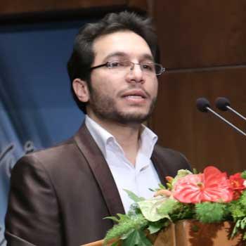 جعفر اسدی